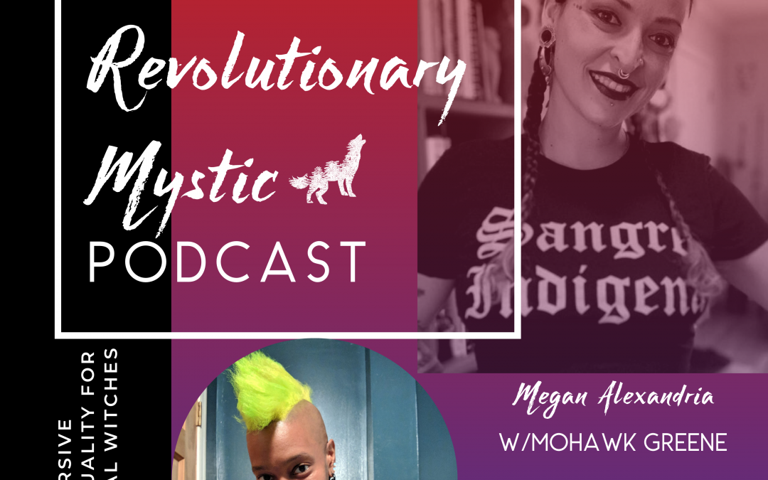 06-Revolutionizing Our Approach To Drugs with Mohawk Greene